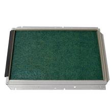 Amana Goodman Furnace Side Mount External Filter Rack Efr01