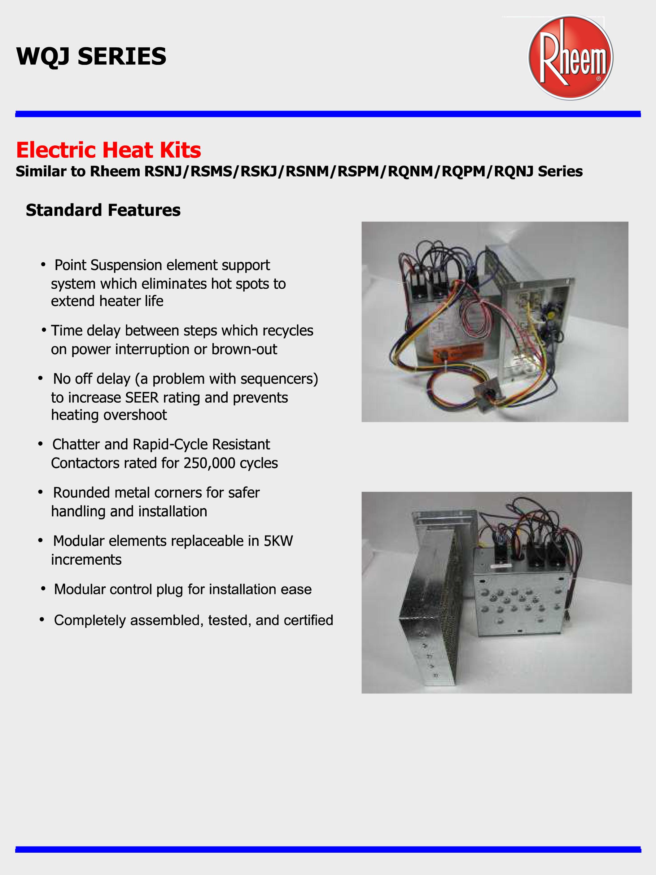 ruud rqmj wiring diagram ruud automotive wiring diagram database 15 kw heat strip for rheem rsm rsn rsp rsk rqp rqn rsn on ruud rqmj