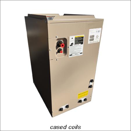 3 5 Ton Goodman 14 5 Seer 96 Dual Fuel Heat Pump System