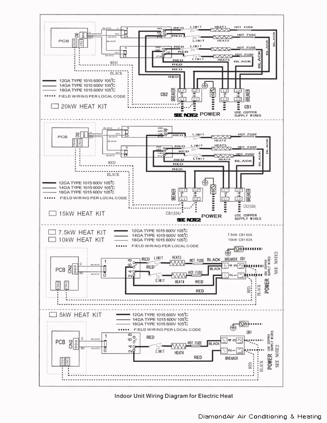honeywell pro 4000 wiring diagrams honeywell get free image about wiring diagram