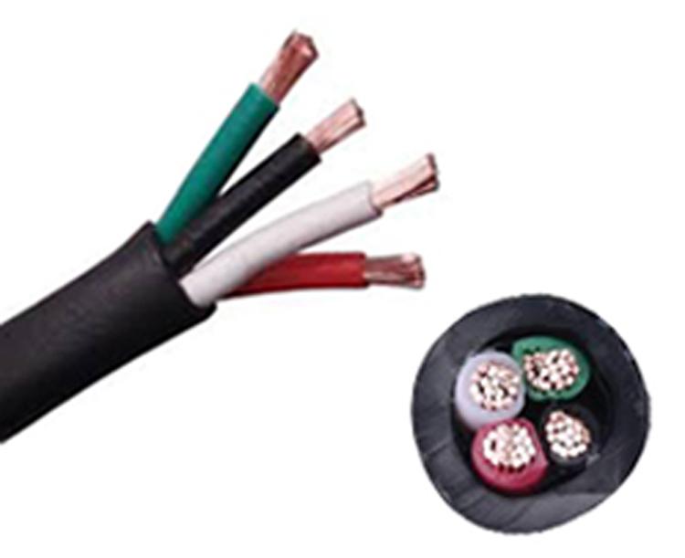 14 gauge 4 conductor wire, wiring, indoor thermostat wiring