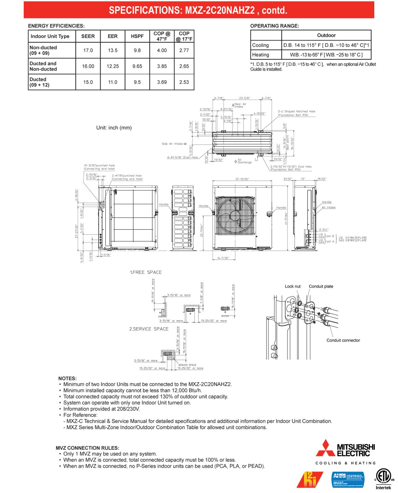 heil condensing unit wiring diagram chevy 250 engine diagrams, Wiring diagram