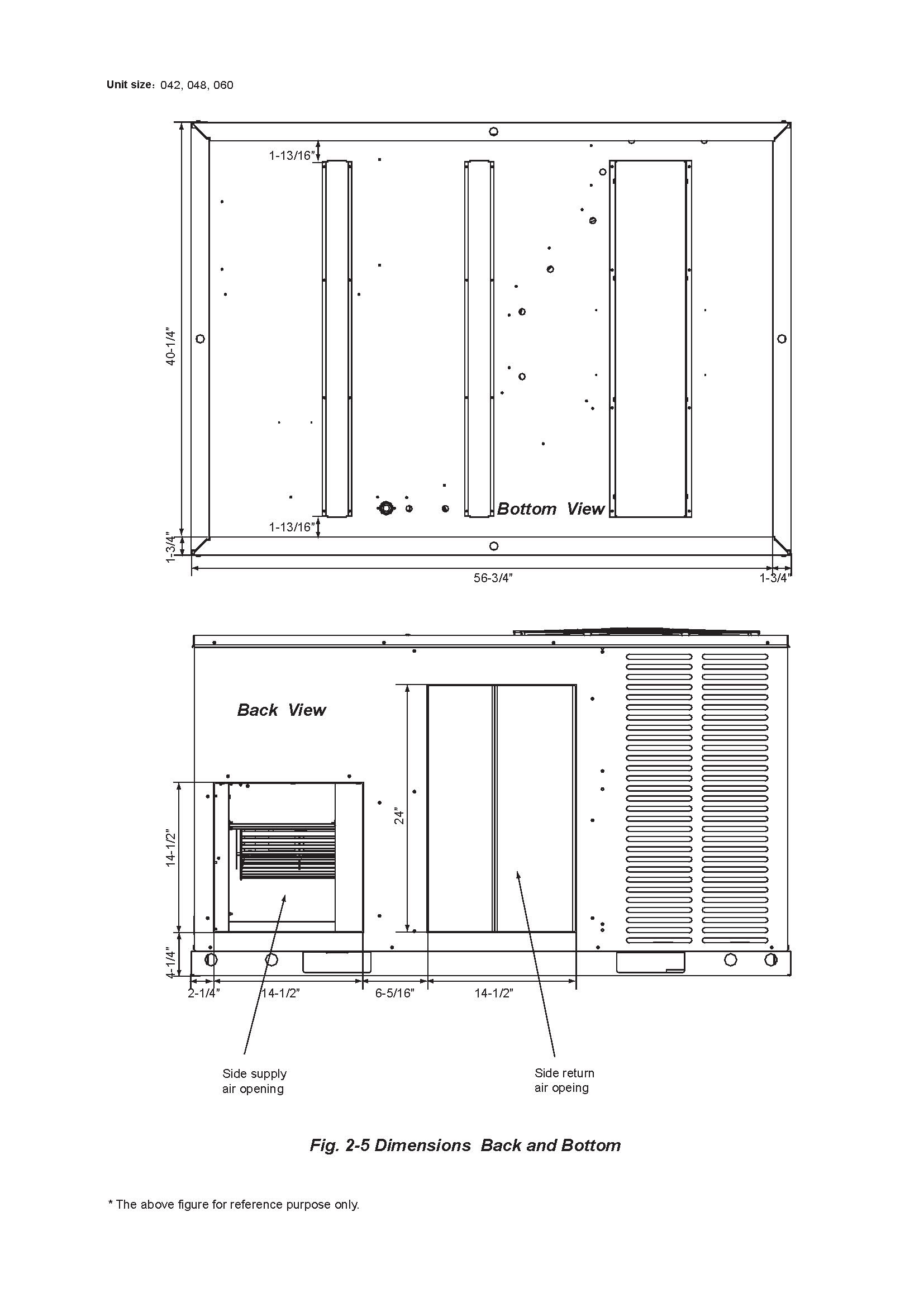 Trane Rooftop Ac Wiring Diagrams in addition Trane Weathertron Thermostat Wiring additionally Trane Schematic Diagram additionally Trane Package Voyager Wiring Diagram further American Standard Air Handler Wiring Diagram. on trane xl1200 heat pump