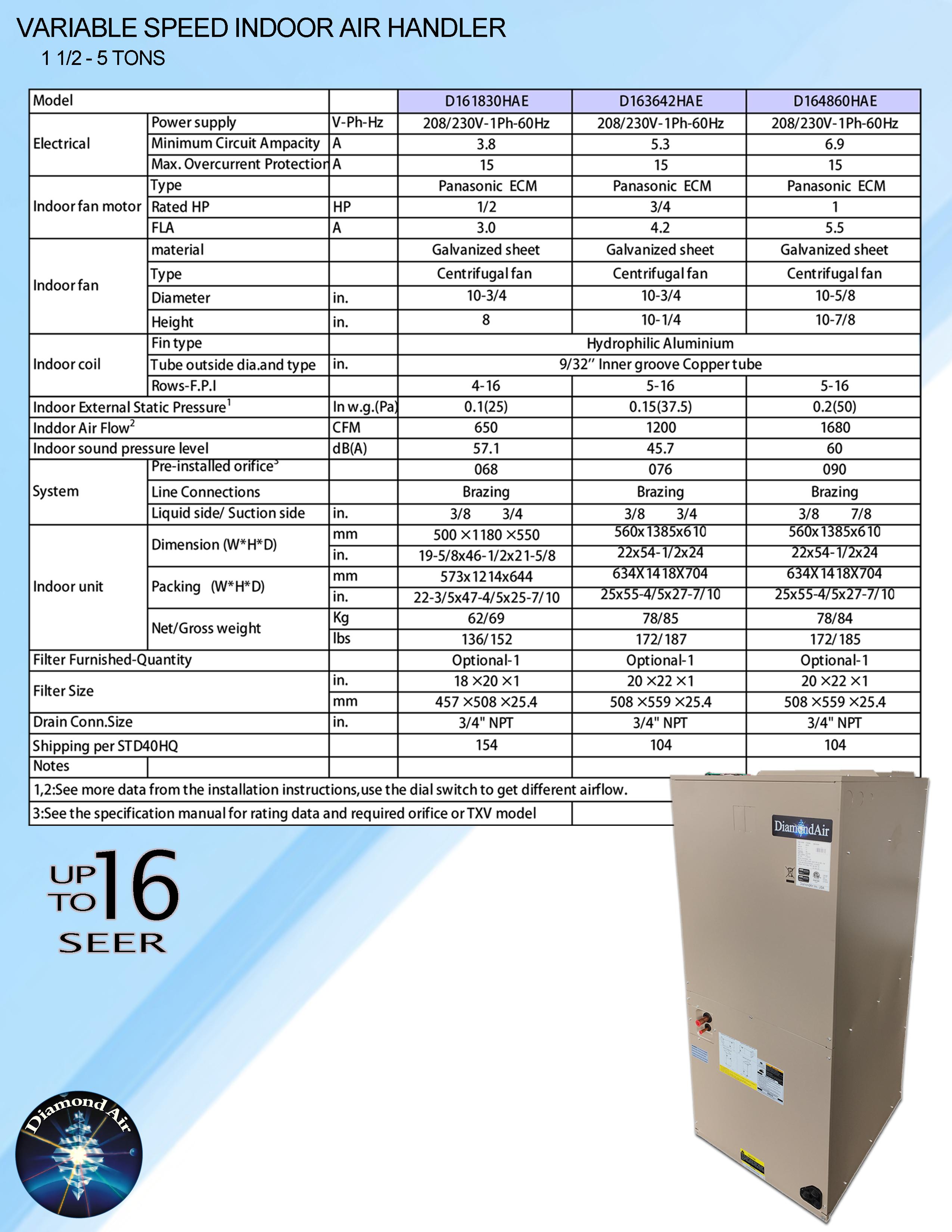 Heat Pump new: Xl20i Heat Pump Price