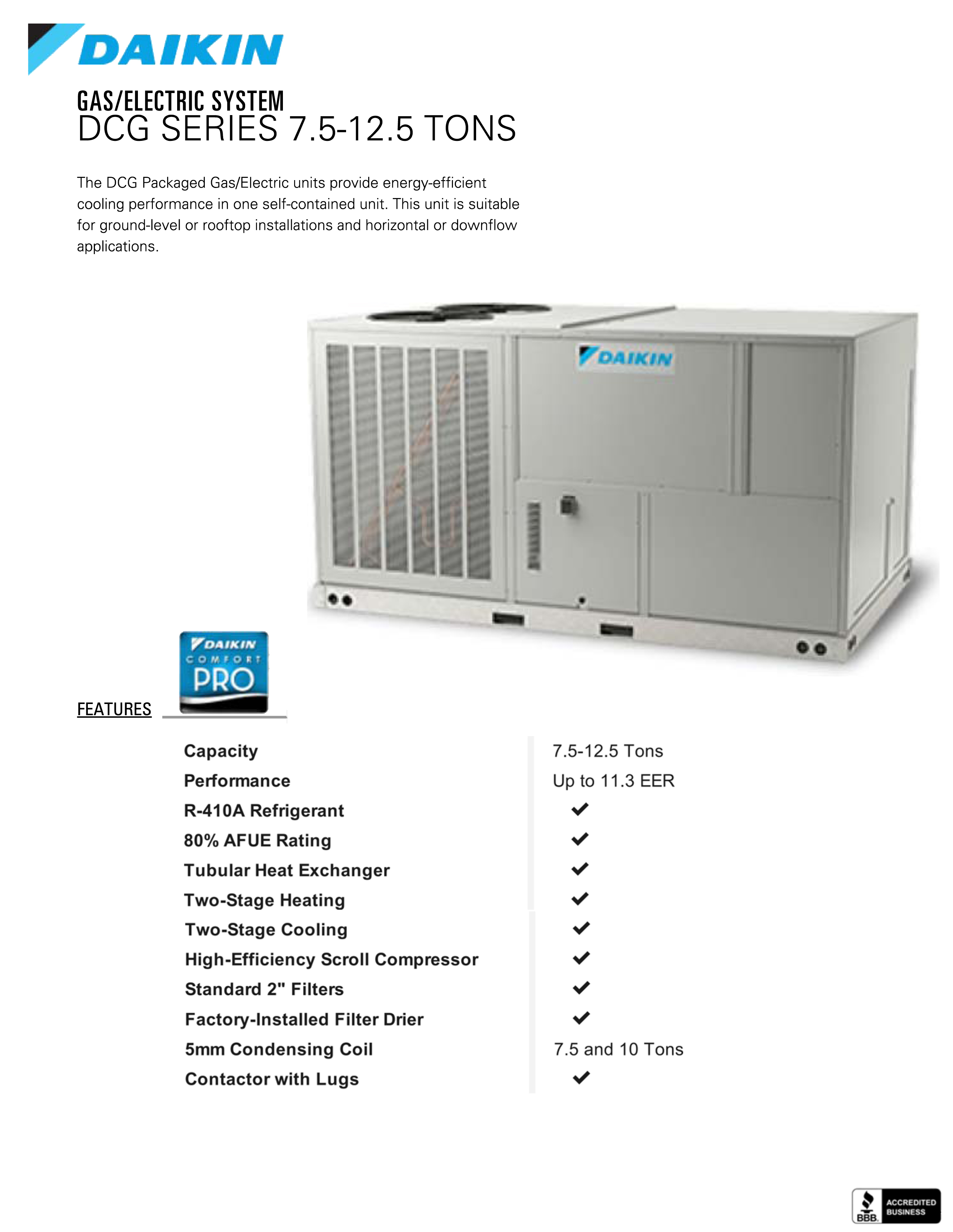 Attractive Daikin Wiring Diagrams Picture Collection - Everything ...