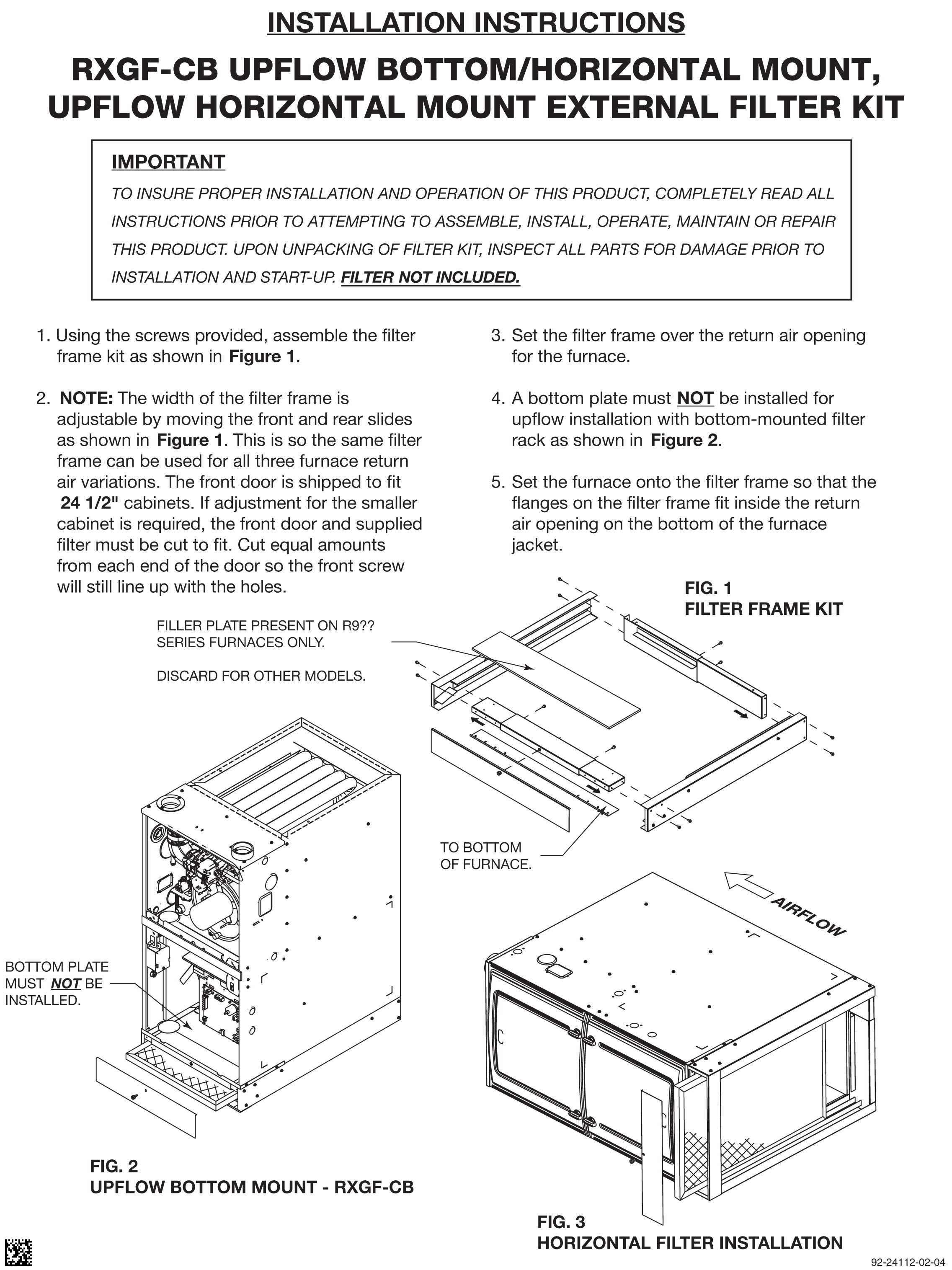 wiring diagrams for air conditioning units wiring a