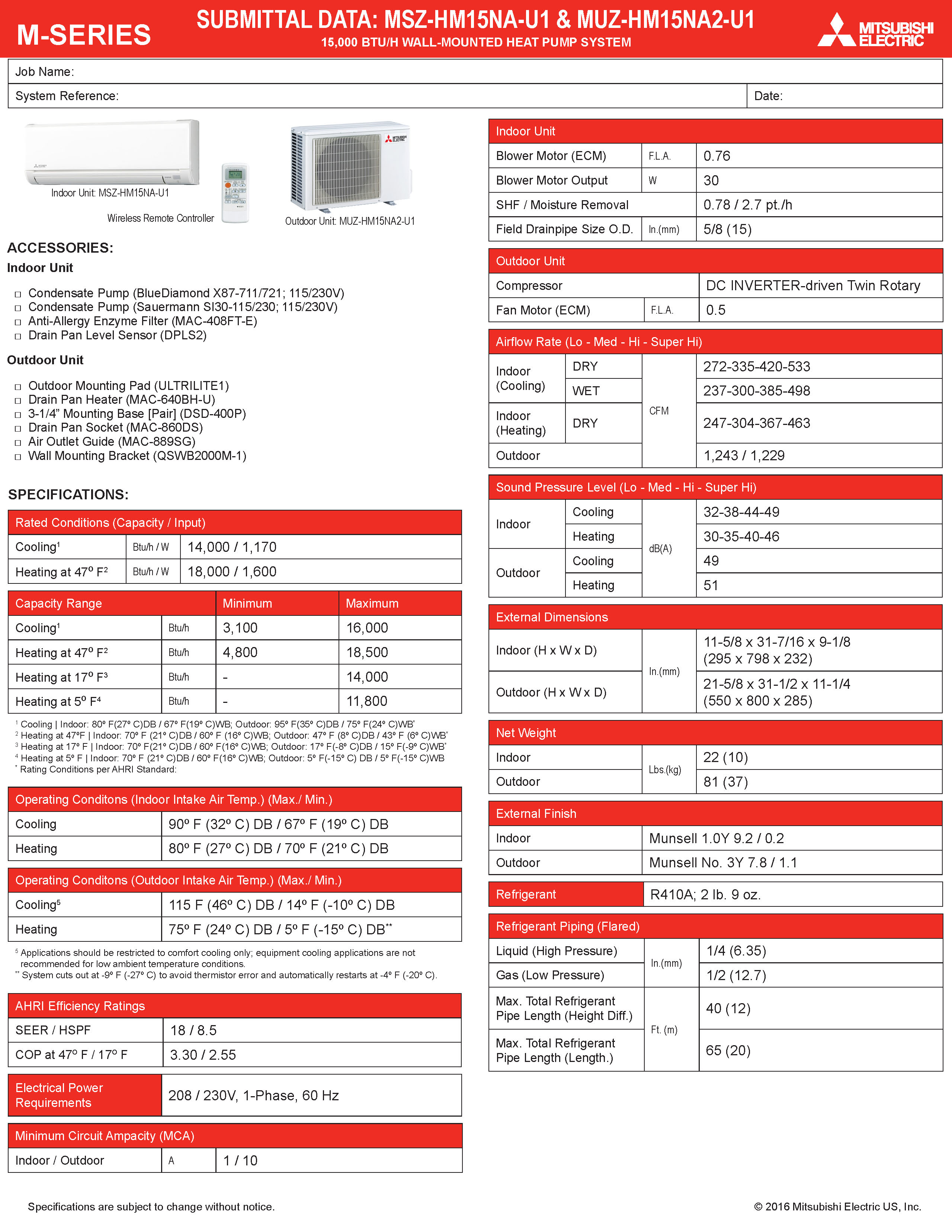 manual air mr prices mitsubishi central conditioning ductless units system hvac systems cost vrf slim