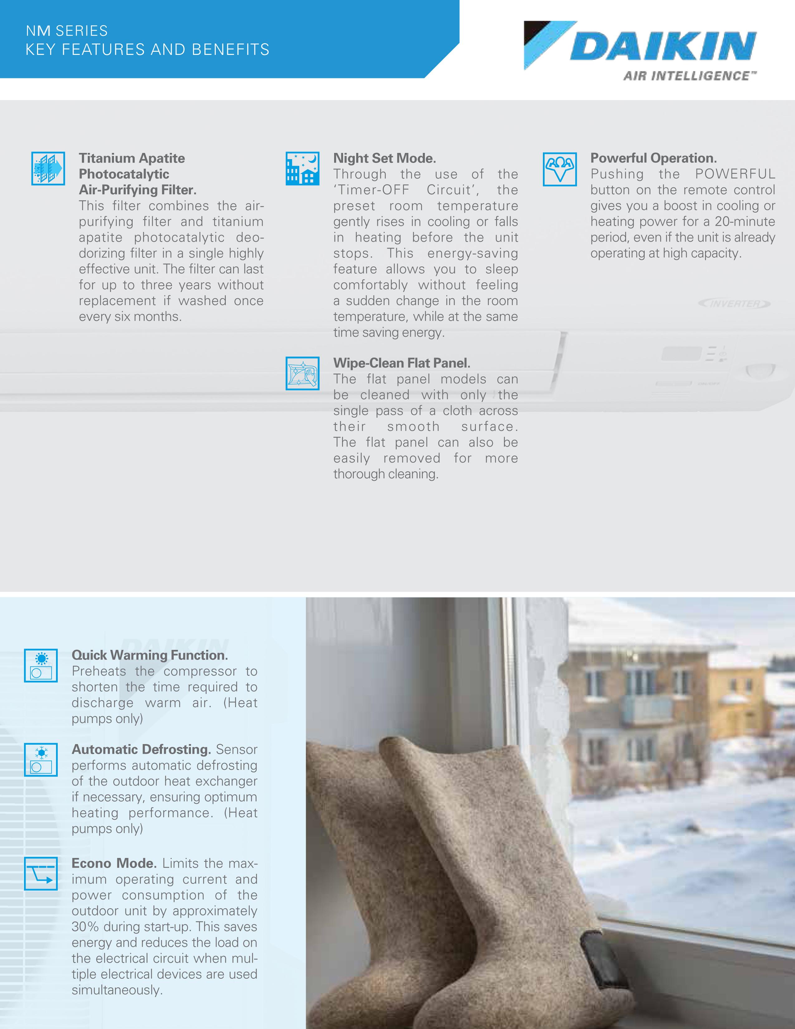 aqua comfort excel pool the comforter shutterstock pump service heat authorized