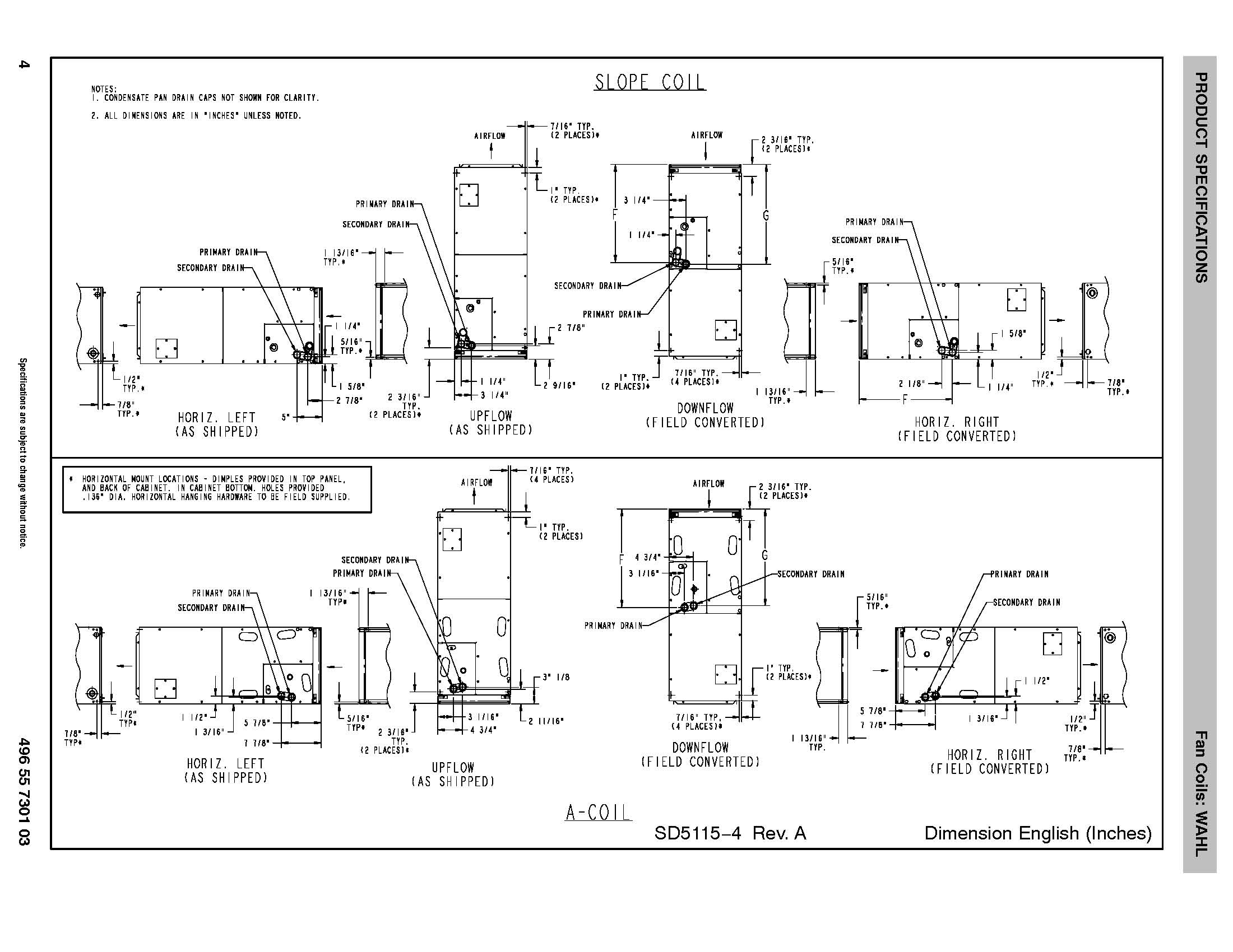 Grandaire wiring diagram load trail