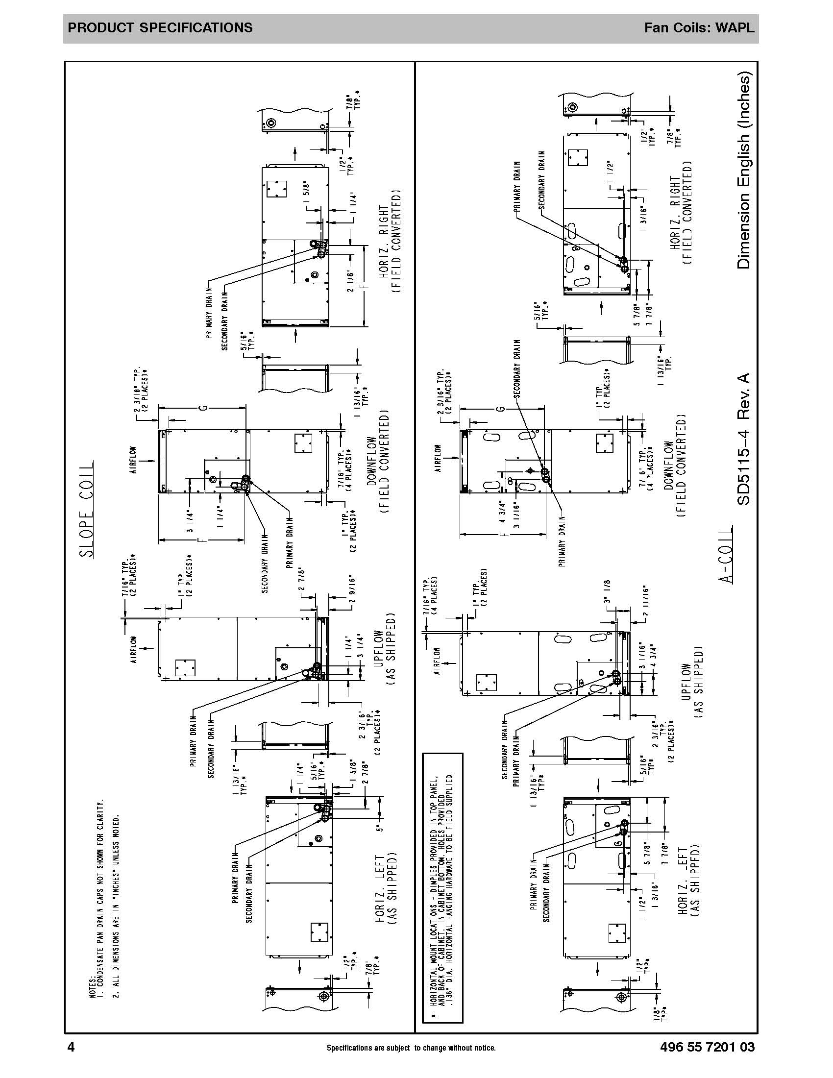 Grandaire ac wiring diagram engine combustion chamber
