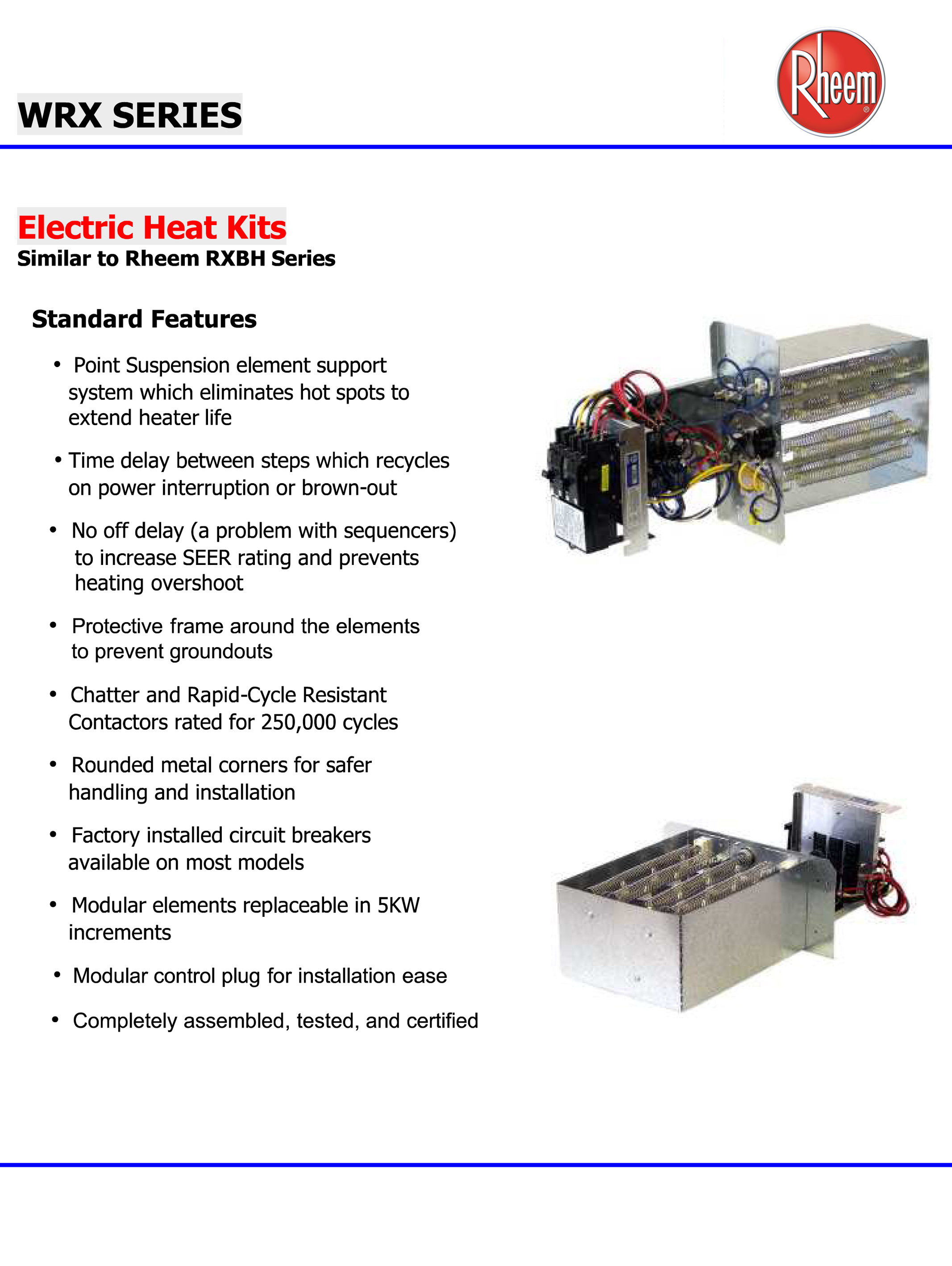 electric heat strip kit wiring diagram wiring diagram blog electric heat strip kit wiring diagram emergency pump 3 ton goodman heat strip wire diagram