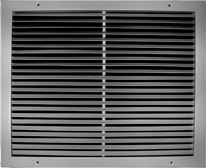 Wall Hung Bard 12 1 0 Ton Return Filter Grill 17x10 Rfg1