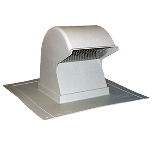 Dryer Exhaust Vent Temco Roof Mount 4 Quot Extra Tall