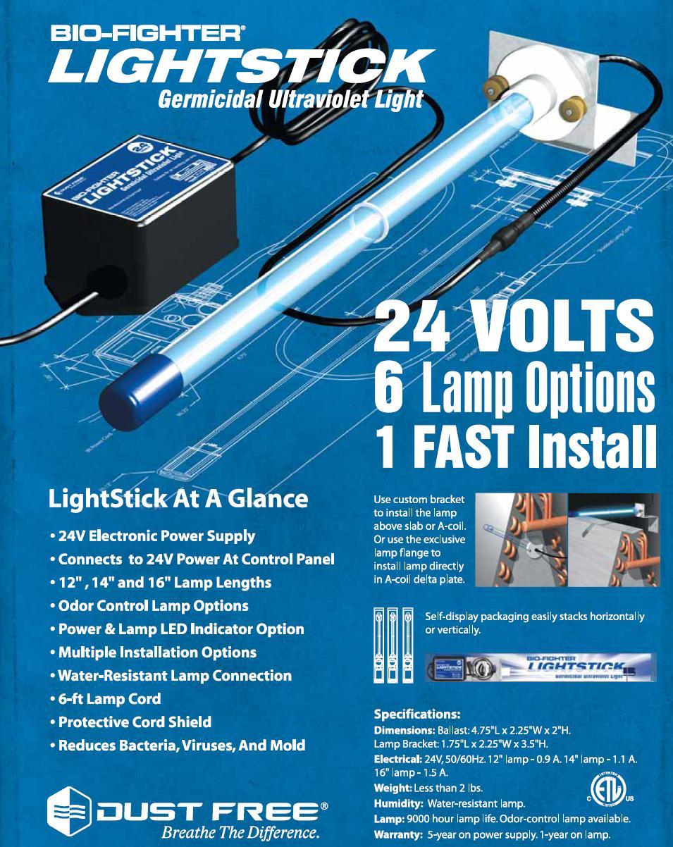uvlight ultraviolet germicidal uv light