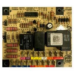 Goodman Daikin Amana Control Board Pcbdm160s Pcbdm133s