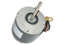 Condenser Fan Motor 1 4 Hp 208 230v 1075 Rpm