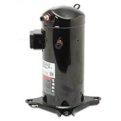 1 5 Ton Copeland Scroll Compressor Zp16k5epfv830