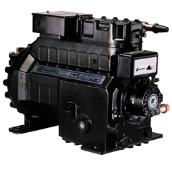 Emerson climate copeland discus 10 hp compressor 208 230 for Emerson ultratech variable speed motor
