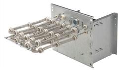75 KW heat strip for Rheem RH1 RHL RHS RHP RXBH-1724B07J WRX0752