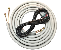 Mini Split 14  38 Insulated Copper 144 Electrical Wire Combo 1 - 15