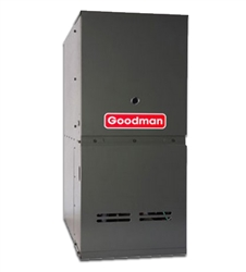 80 Single Stage 40k Btu Gas Furnace Up To 3 Ton Gds80403a