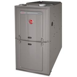 Rheem 95 Single Stage 70K BTU Gas Furnace R95TC0701317MSA